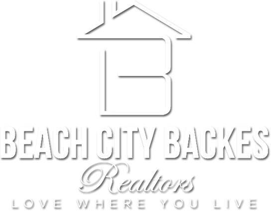 Beach City Backes