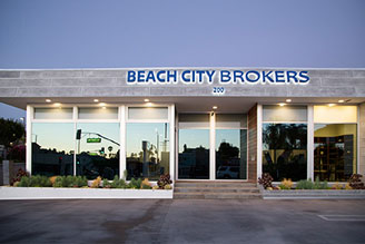 Contact Us - Beach City Backes Realtors